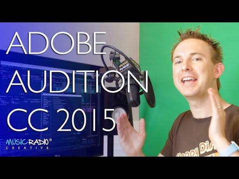 Adobe Audition CC 2015:freedownloadl.com  adobe audition cc 2015 1.8.1.0, audio processing, free, radio, audit, master, download, softwar, develop, cc, music, song, adob, art, market, audio, window