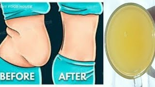 NO-EXERCISE REMOVE BELLY FAT OVERNIGHT QUICK AND EFFECTIVE NO-DIET TOO