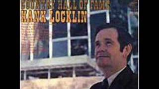 Watch Hank Locklin Country Hall Of Fame video