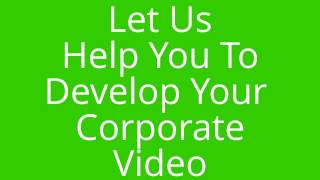 Corporate Video Production Company Malaysia | Video Marketing