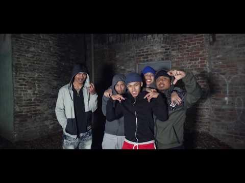 MBJoemari - Better Life (Offical Music Video)
