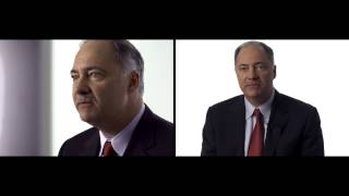 PwC Wealth Management Tax Services Overview