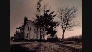 Paul Blackout - Insomniac (aka Track 11)