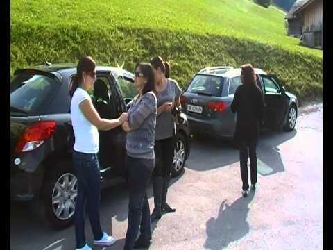 suisse gstaad