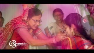 Din Shagna Da Chadeya   shilpa and bhavik   Full HD Song mp3