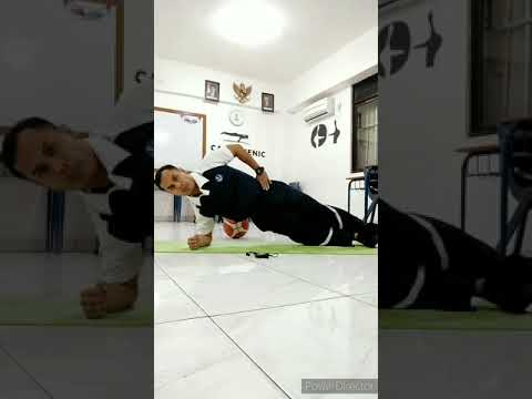 beginner abs exercise for students  youtube