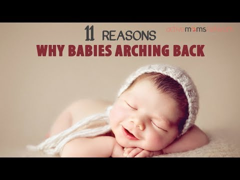 11-reasons-why-babies-arching-back-|-activemomsnetwork