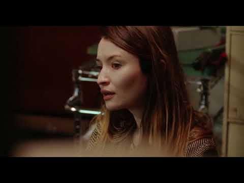 Golden Exits 2017 720 HDrip lat streaming vf