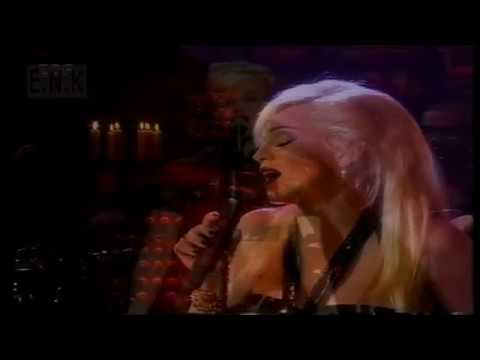 Madonna--Take A Bow (The Ultimate Live)