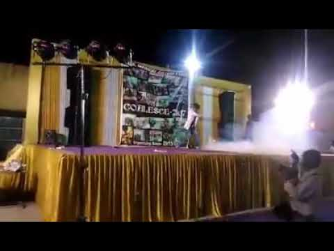 Medical parody by medical student batch 1993 JLN COLLEGE AJMER from YouTube · Duration:  9 minutes 13 seconds