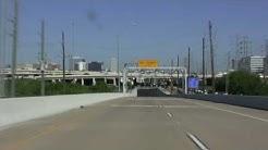 Fort Bend / WestPark Toll Road Houston,TX