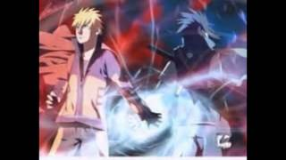 Gambar Naruto Shipuden Keren Banget Lengkap