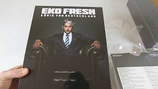 Eko Fresh König Von Deutschland