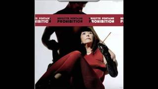 Partir ou Rester - Brigitte Fontaine (feat. Philippe Katerine)