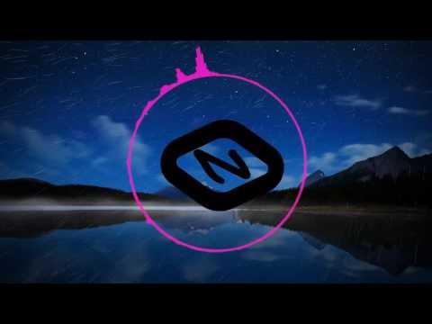 Major Lazer - Cold Water feat. Justin Bieber & MØ (Lindfergo Bootleg)
