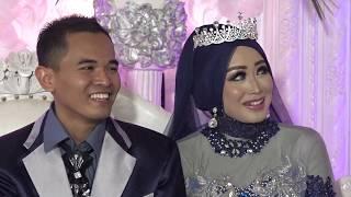 Download Video Pengajian Pernikahan Lucu SPESIAL PENGANTIN BARU Maton Guyu MP3 3GP MP4