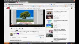 Download Video Cara download video Youtube Tanpa Software MP3 3GP MP4