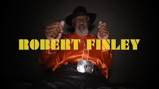 Robert Finley - Get It While You Can [Official Video]