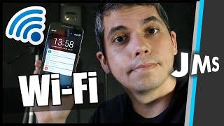3 Dicas Simples para Proteger sua Senha e Rede WiFi
