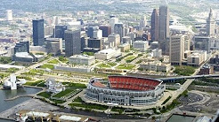 What is the best hotel in Cleveland OH? Top 3 best Cleveland hotels as by travelers