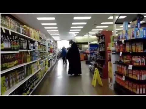 Disturbing Video How Dearborn, Michigan Has Transformed Into a Mini Mecca