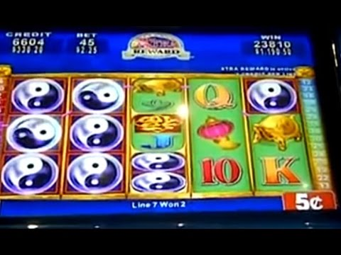Playing On the web Casino For the Very First Time?