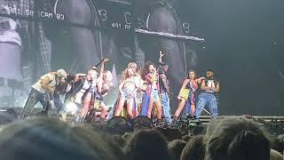 Little Mix - Wings (LM5 Tour Stuttgart)