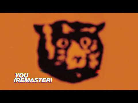 R.E.M. - You (Monster, Remastered)