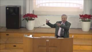 20170108浸信會仁愛堂主日信息_曾敬恩牧師