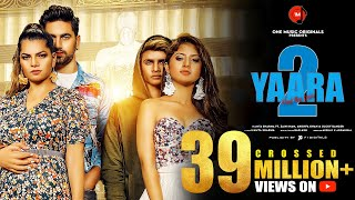 Yaara 2 Mamta Sharma Mp3 Song Download