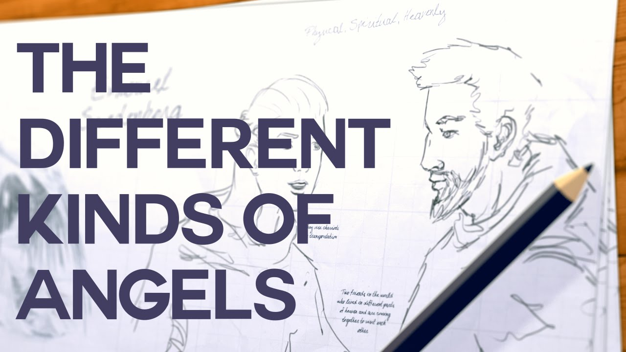 different types of angles pdf