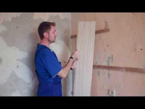 видео: Стройландия Про Ремонт - Стеновые панели