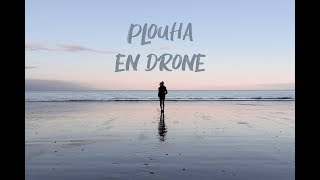 DRONE - Plouha Plage Bonaparte