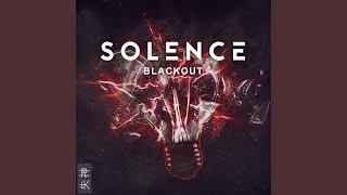 Play Blackout