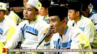 """Download Lagu """"Spesial Pengantin Baru"""" Hafid Ahkam. Syubbanul Muslimin mp3"""
