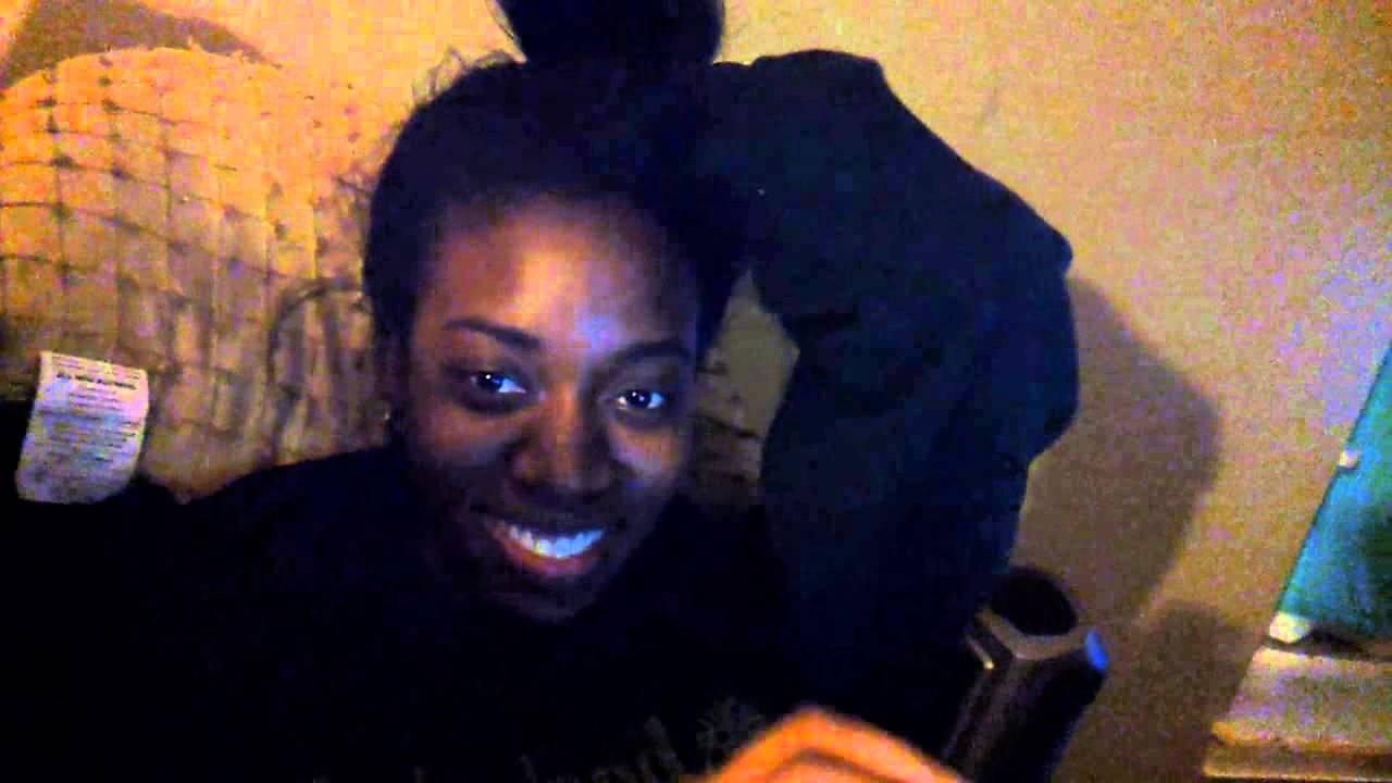 Black girls tickled, claudia schiffer porno
