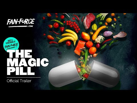 the-magic-pill-trailer-official-trailer---healthy-eating-documentary-2017