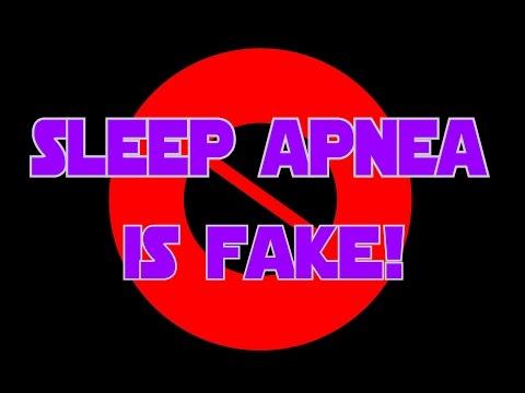 Sleep Apnea is Fake and a Fraud? Sleep Medicine is a Scam? Apnea Deniers.  And we play with Legos.
