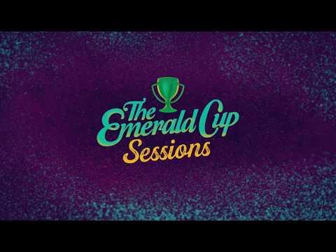 The Emerald Cup Sessions - Neighborhood Growing w/ Jeff Lowenfels & Tom Alexander