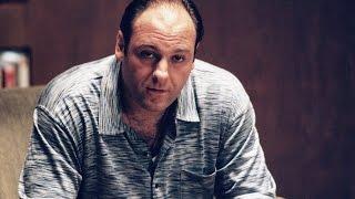 The Sopranos - Season 1, Episode 11 Nobody Knows Anything