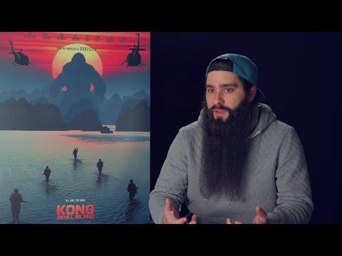 IMAX® Presents - Director Jordan Vogt-Roberts
