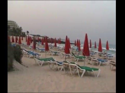 Fuerteventura hotel riu oliva beach 2 youtube for Riu oliva beach fuerteventura