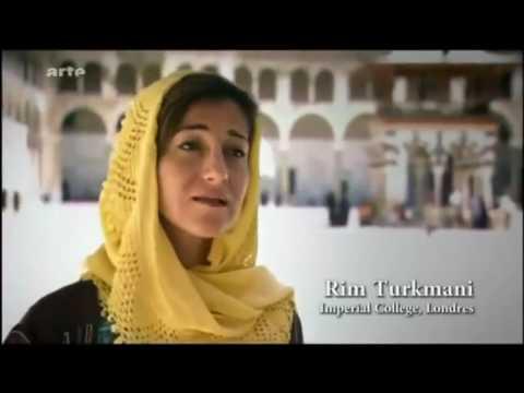 """ARTE Doku - Islam und Wissenschaft - """"Morgenland und Abendland"""""""
