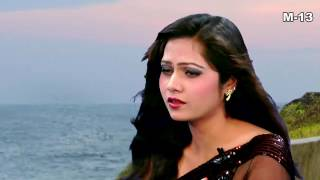 Hindi Love Shayari Video Latest Hindi Shayari