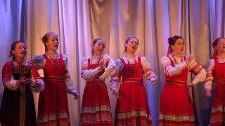 Любавушка конкурс 06.12.17