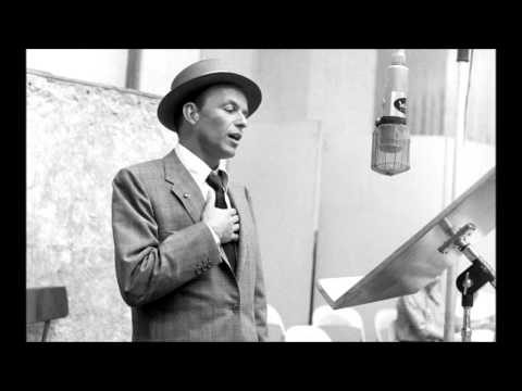 Frank Sinatra - Young at Heart (HQ, 720p, lyrics)