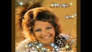 Brenda Lee - When I Fall In Love YouTube Videos