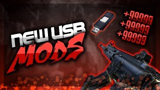 VOICE TUTORIAL: How To Install & Use USB Mod Menus + DOWNLOADS - UPDATED (BO2, BO3, GTA 5 + MORE!)
