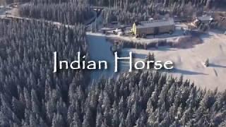 Indian Horse Movie Trailer