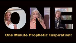 PROPHETIC WORD: THE GRACE OF OBEDIENCE